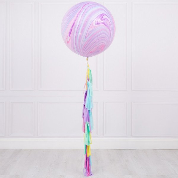 XL-Marble-with-tassel