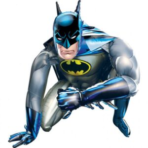 AirWalker Batman