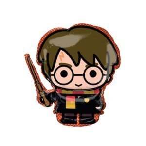 Harry Potter Balloon