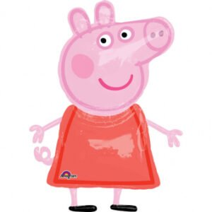 Peppa Pig Air-Walker Balloon